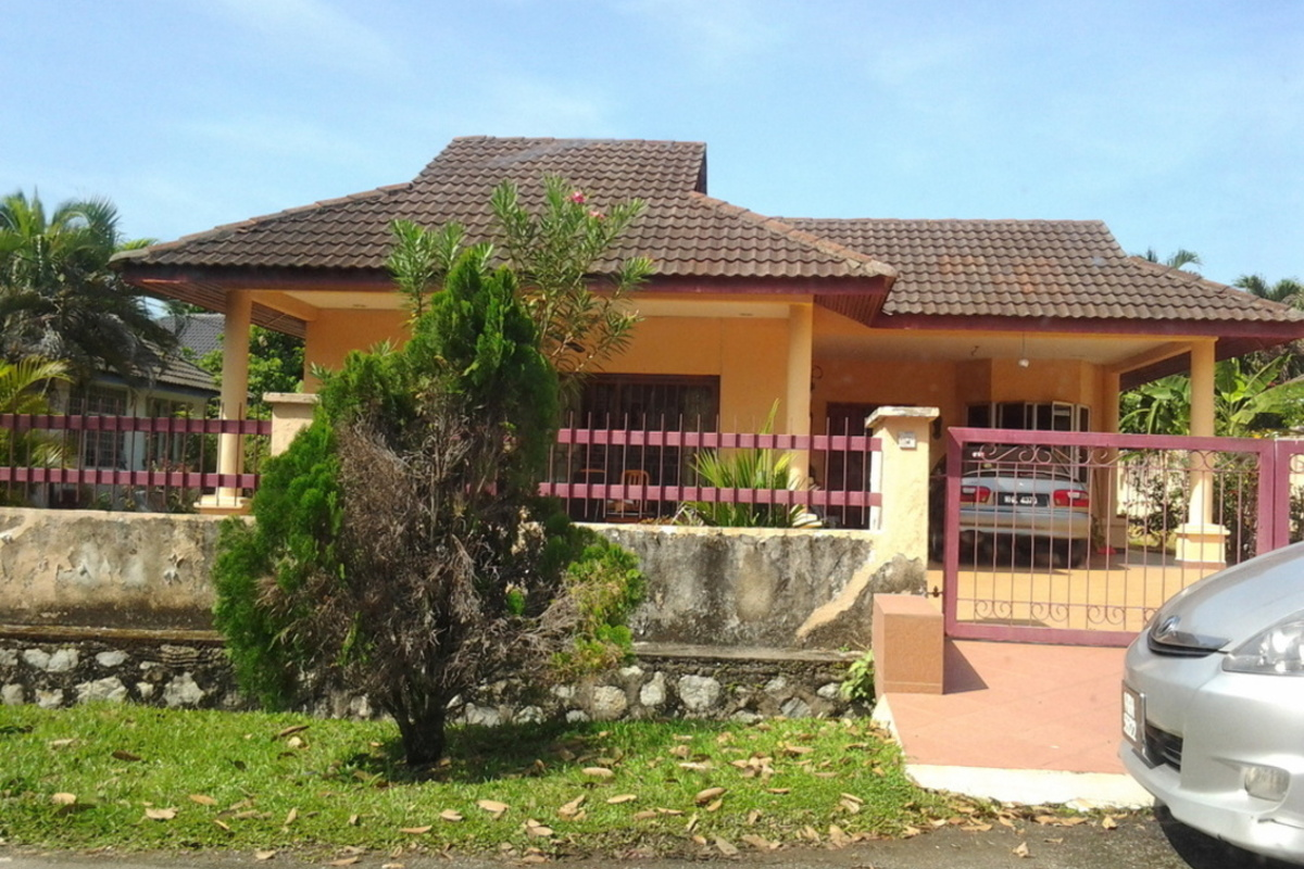 Bukit Sentosa 1 Photo Gallery 2