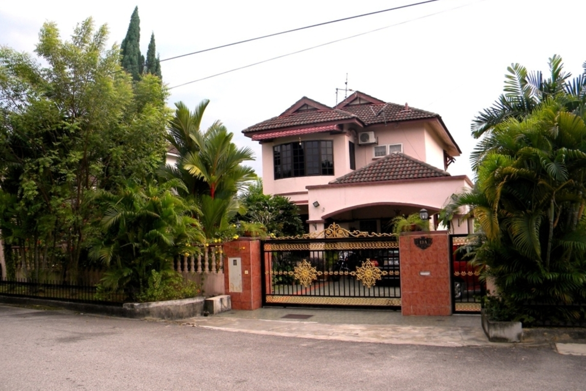 Bukit Sentosa 1 Photo Gallery 3