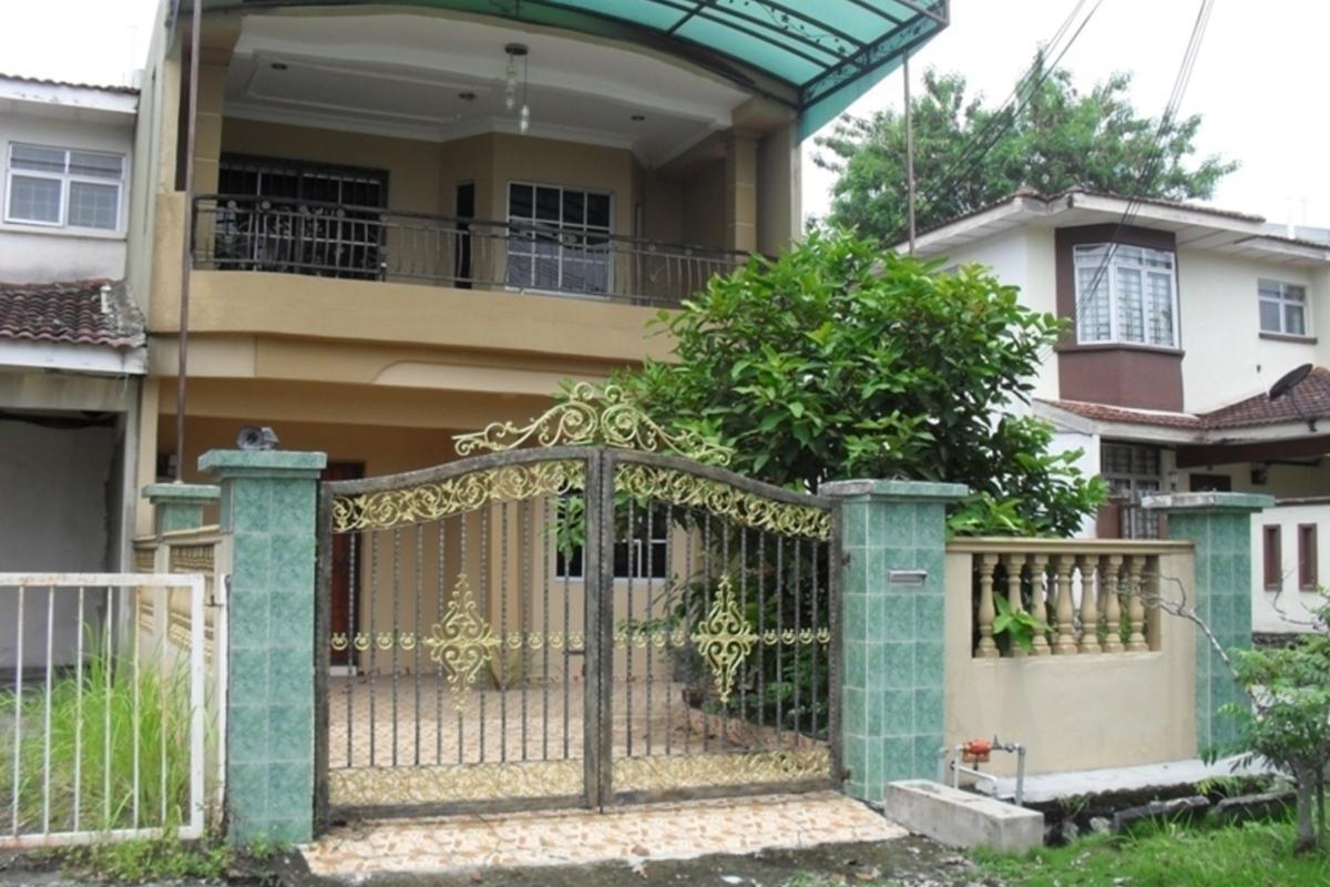 Bukit Sentosa 1 Photo Gallery 5