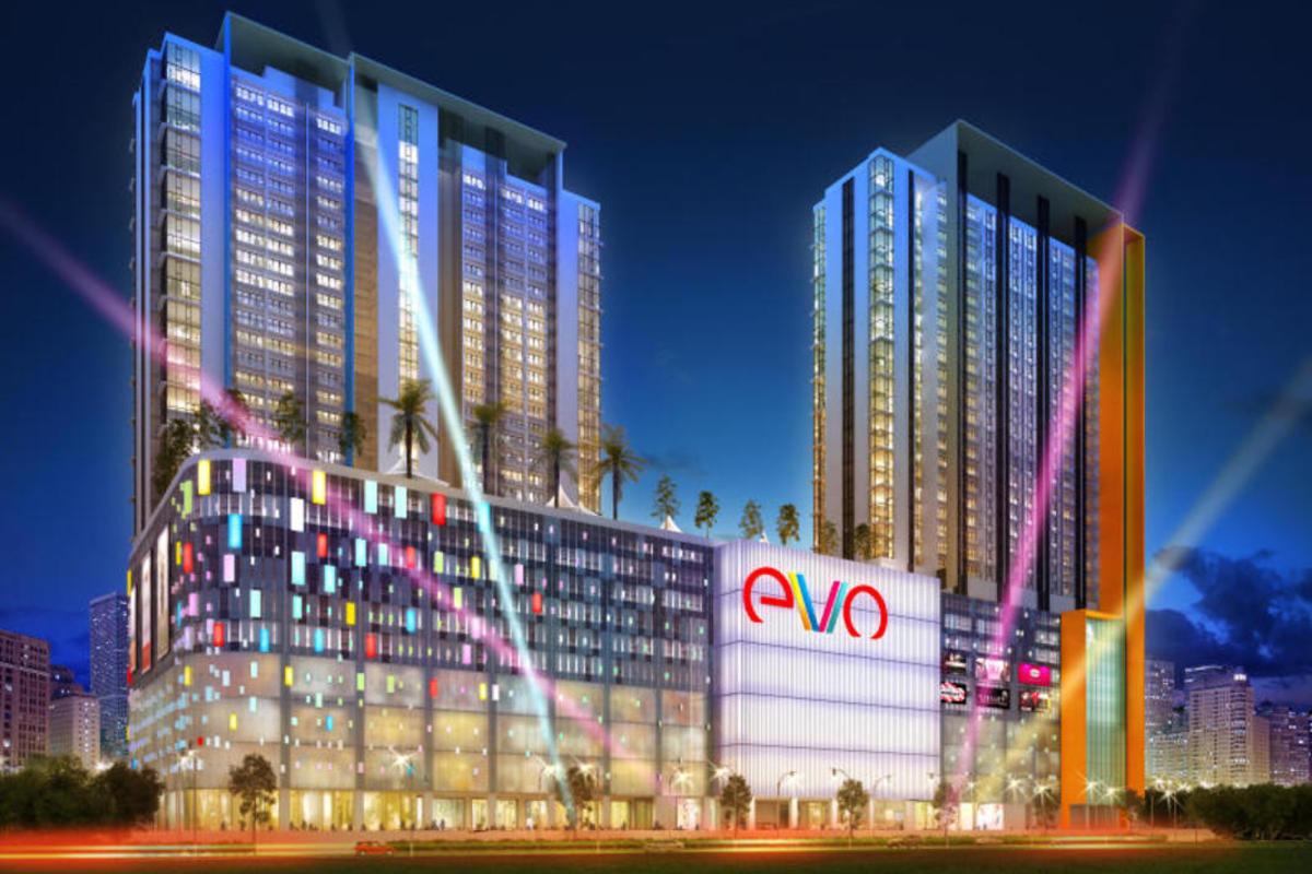 EVO Soho Suites Photo Gallery 3