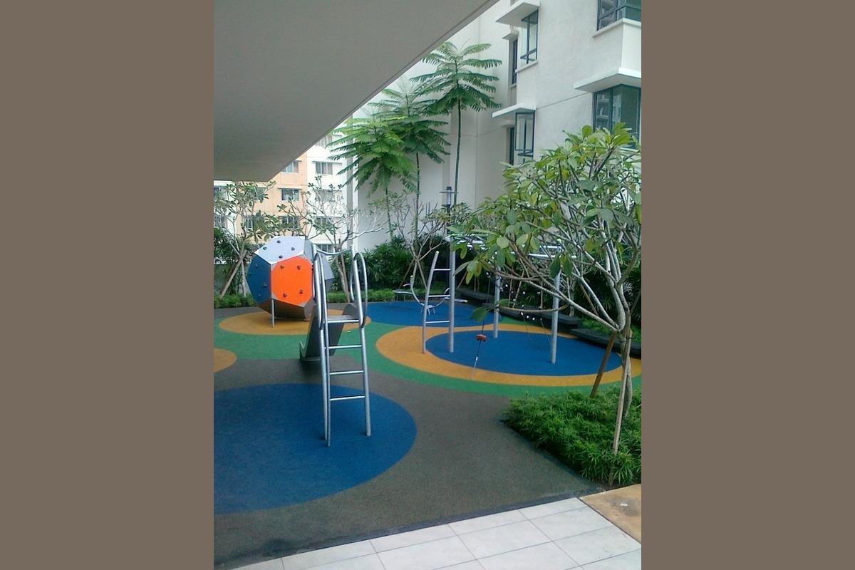 Ameera Residences Photo Gallery 6