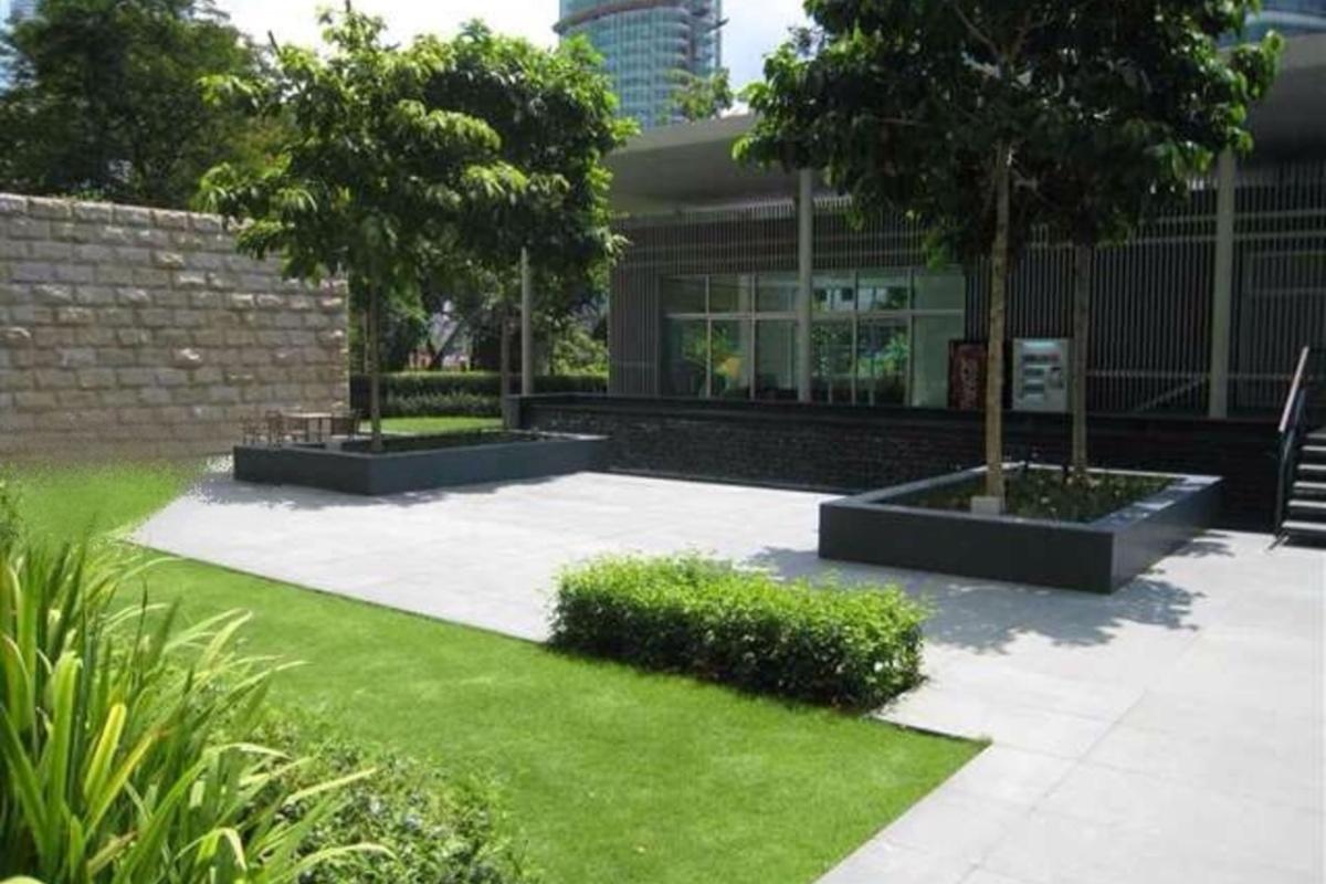 Binjai Residency Photo Gallery 4