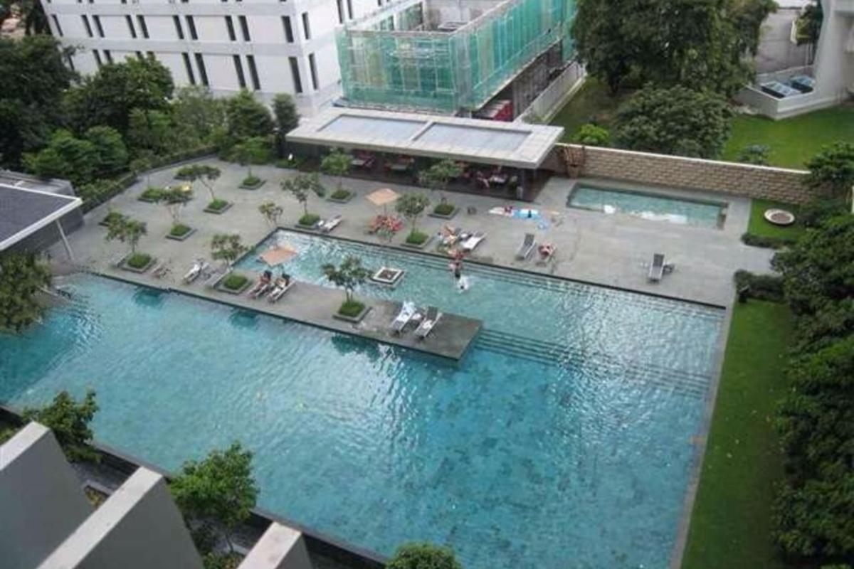 Binjai Residency Photo Gallery 11