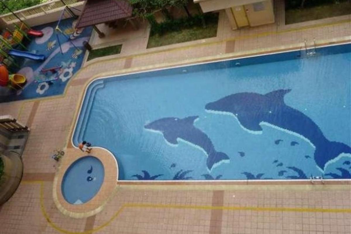 Pelangi Astana Photo Gallery 4
