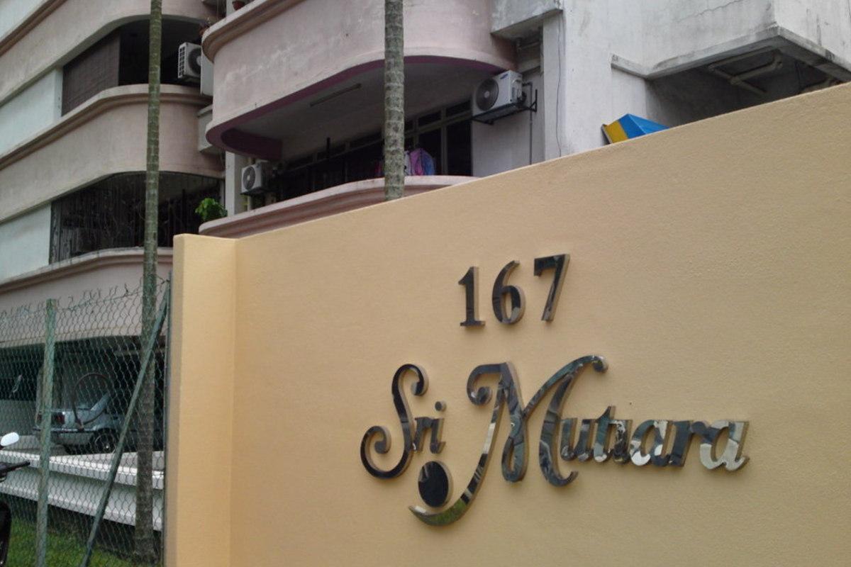 Sri Mutiara Photo Gallery 0