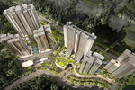 Johor bahru property for sale the meridin 4 cpejwuvekuozanu7s1ub thumb