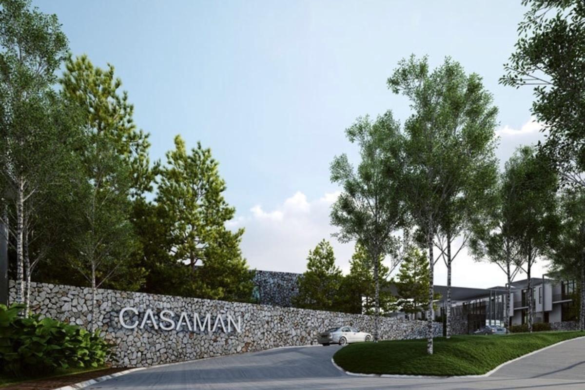 Casaman Photo Gallery 1
