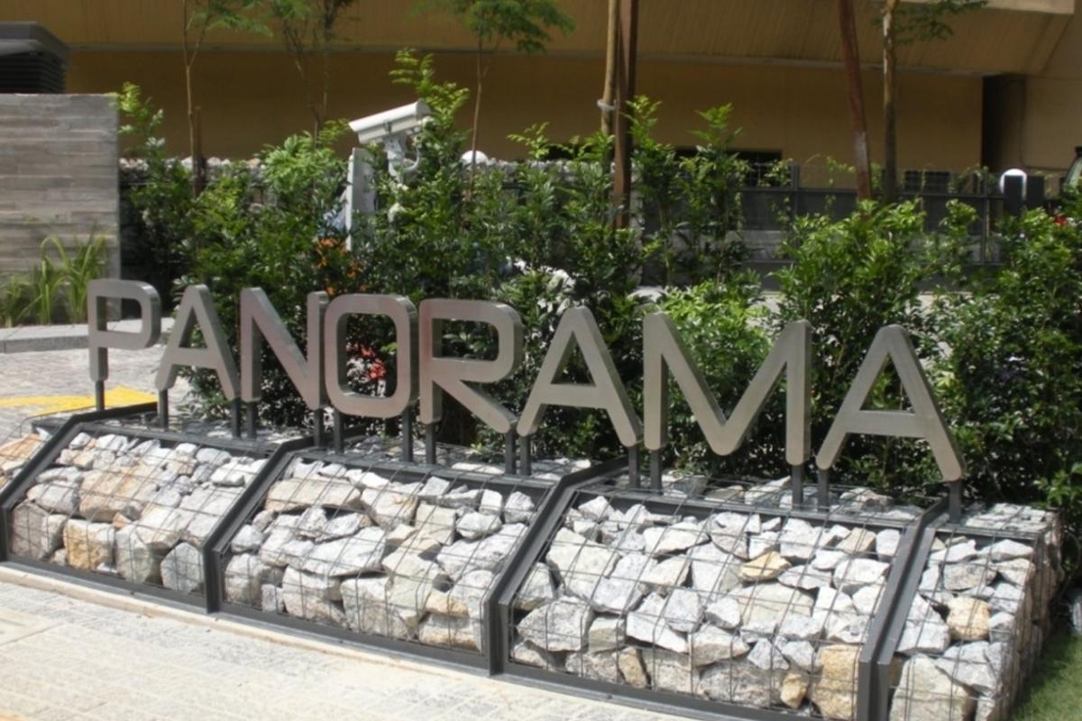 Panorama Photo Gallery 1