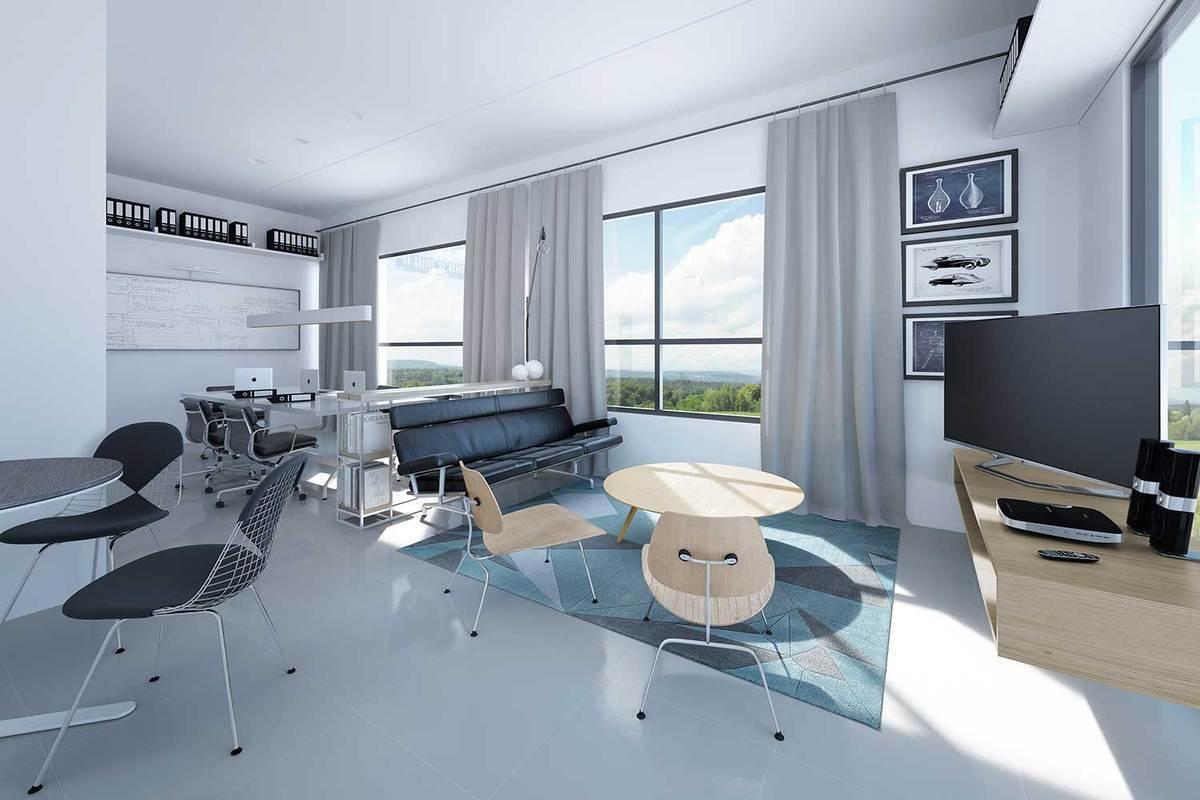 Tamarind Suites Photo Gallery 5