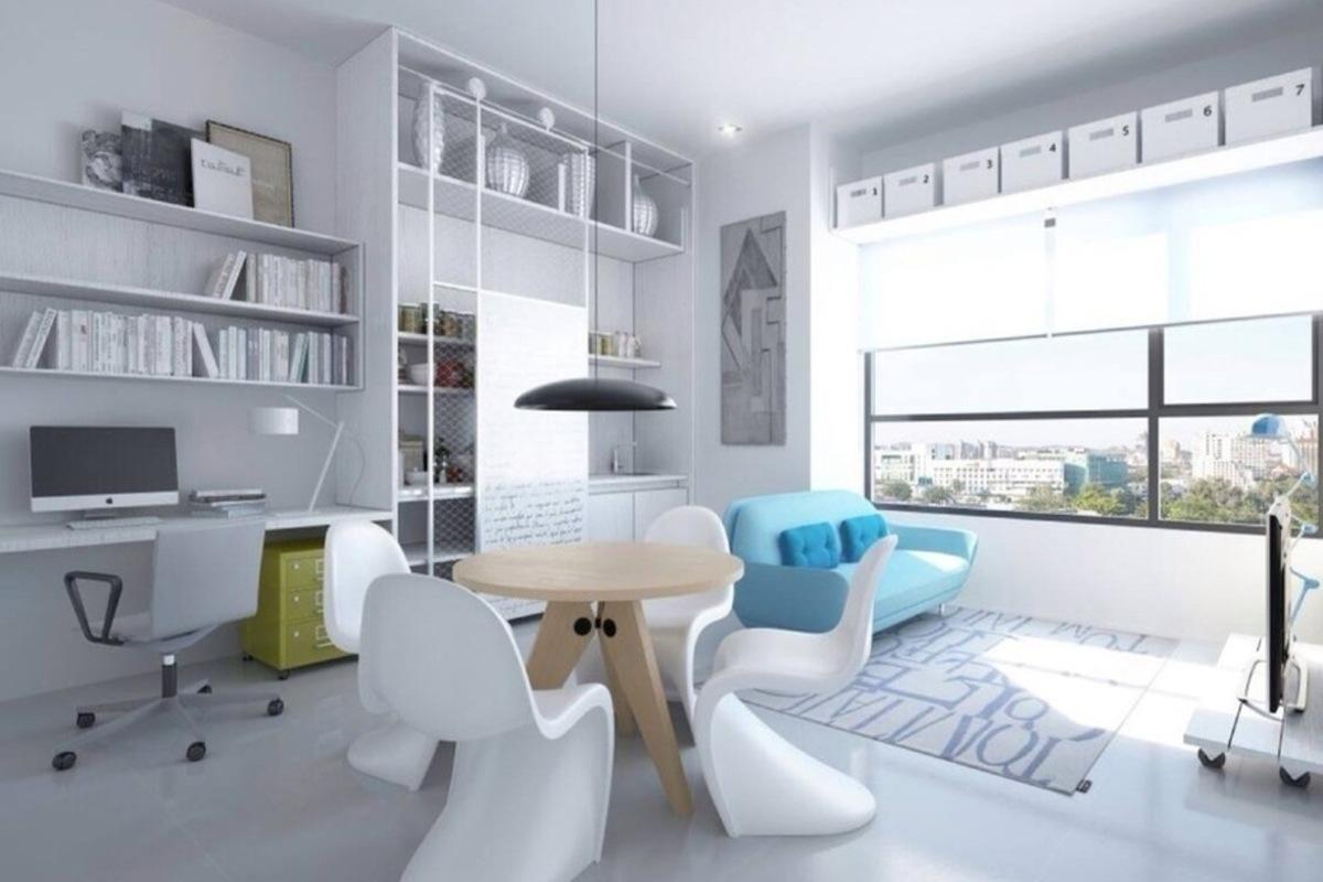 Tamarind Suites Photo Gallery 6