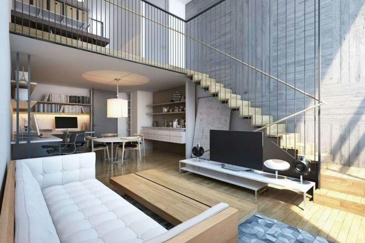 Tamarind Suites Photo Gallery 7