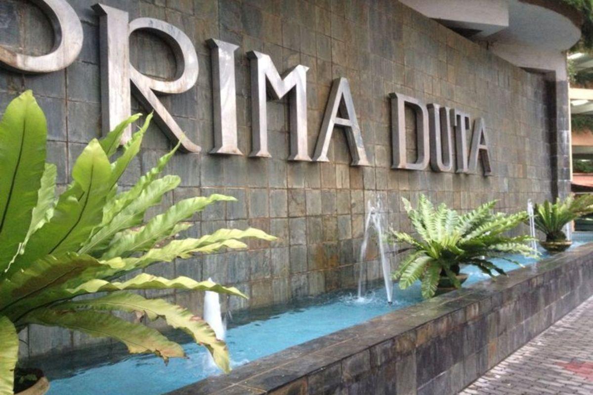 Prima Duta Photo Gallery 1