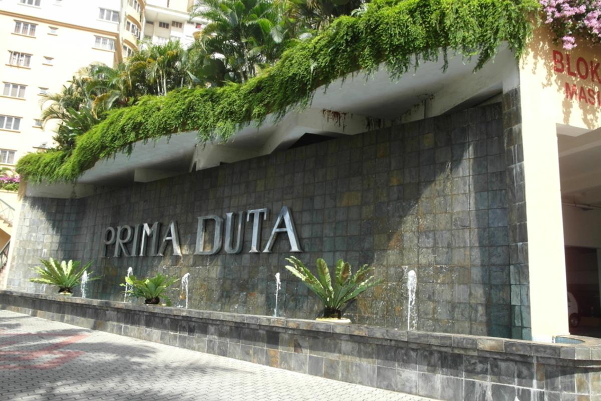 Prima Duta Photo Gallery 2