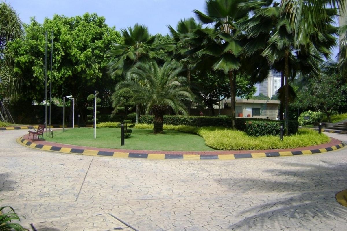 Desa Villa Photo Gallery 4