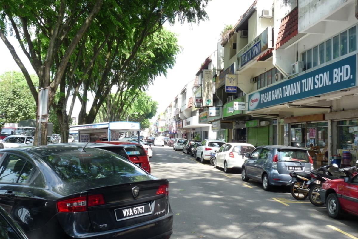 Damansara Uptown Photo Gallery 4