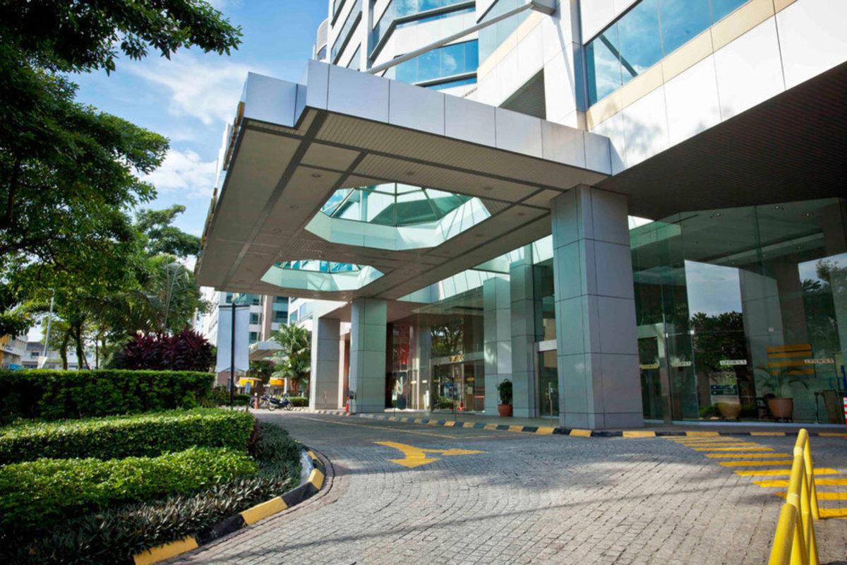 Damansara Uptown Photo Gallery 1