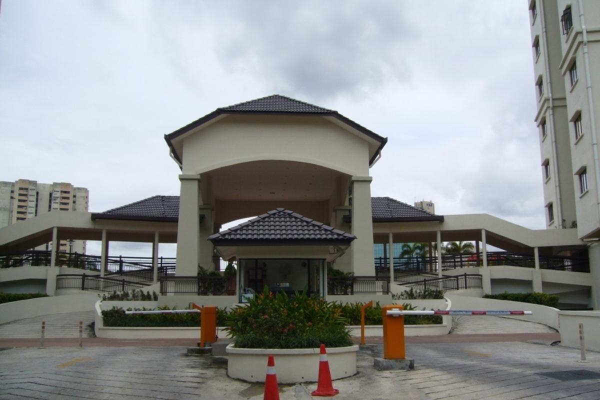 Desa Permai Photo Gallery 2