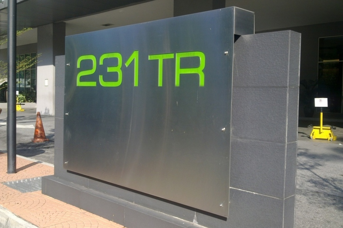 231 TR Photo Gallery 0