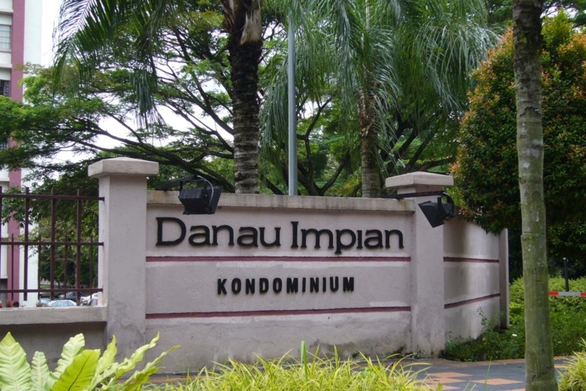 Danau Impian Photo Gallery 0