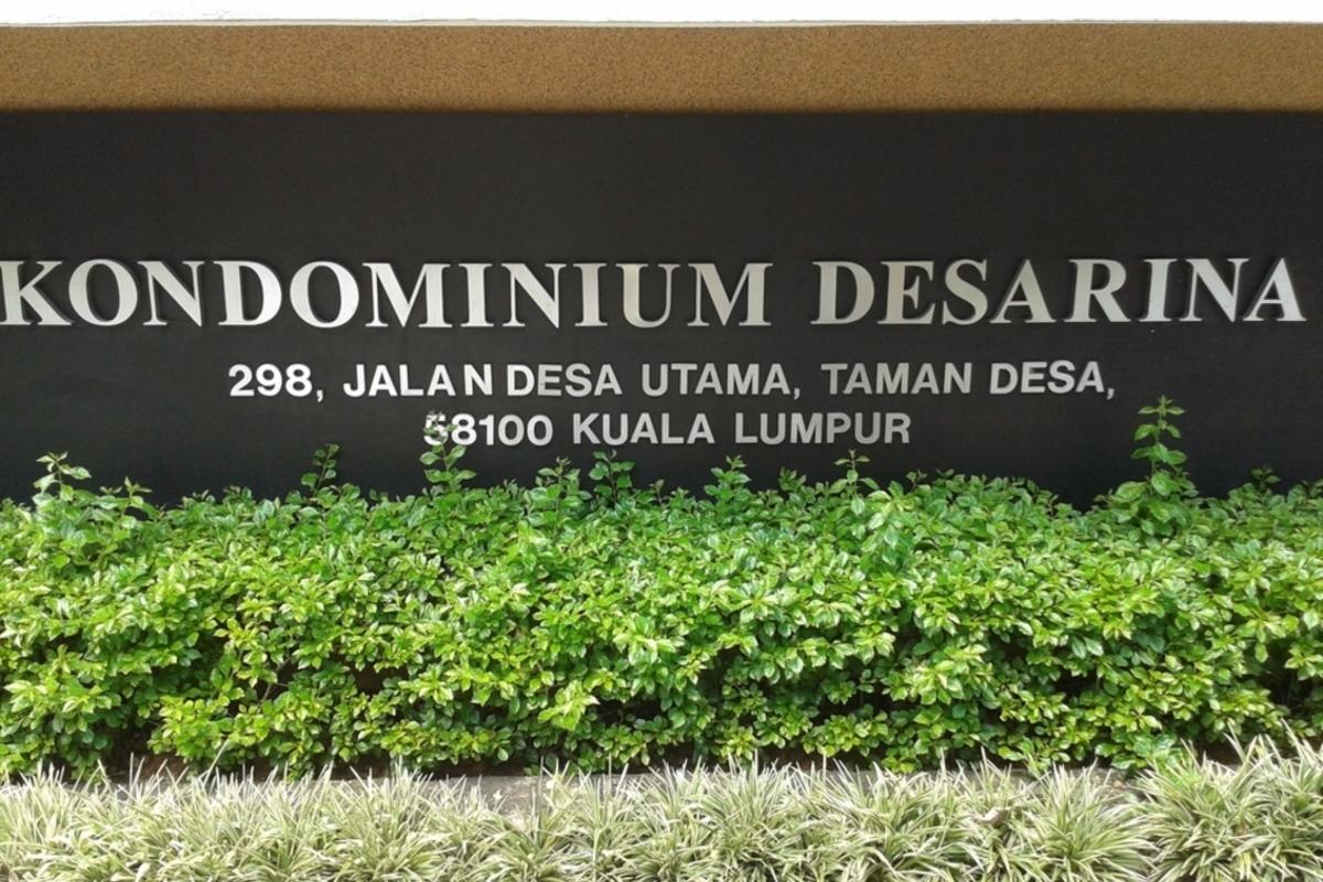 Desarina Photo Gallery 0