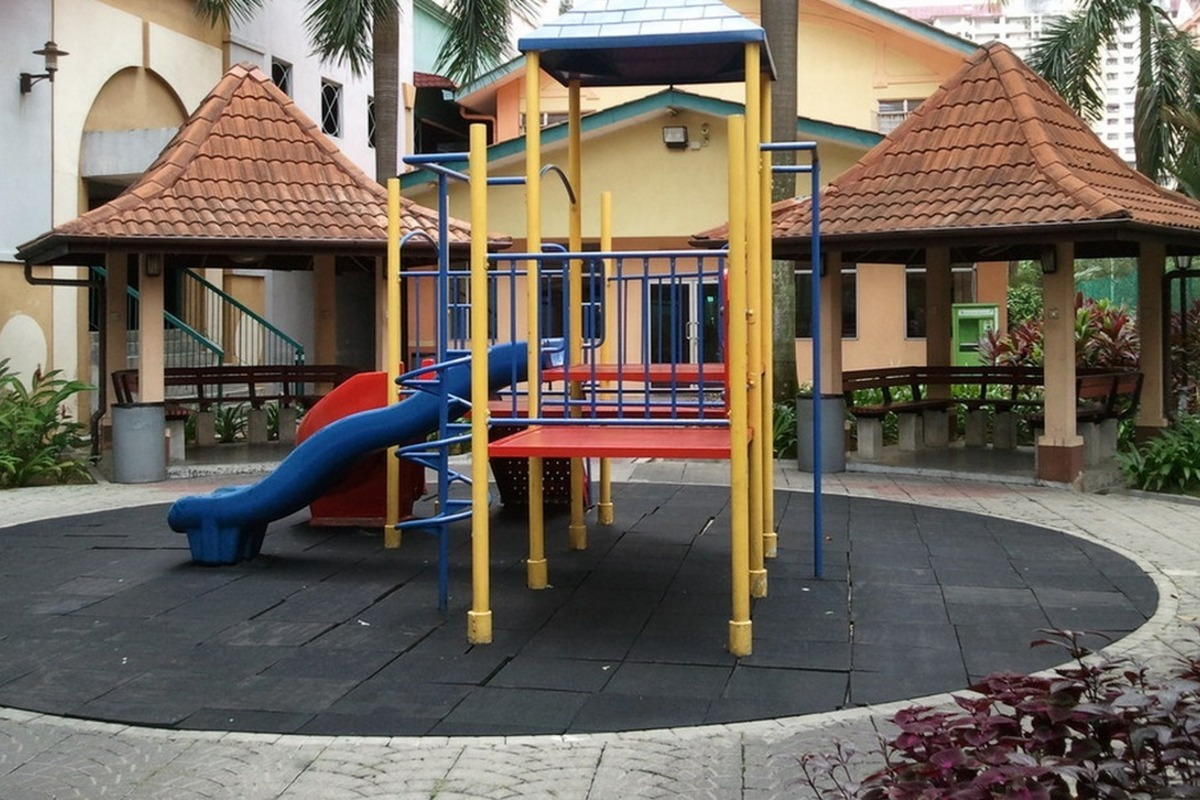 Prisma Perdana Photo Gallery 9