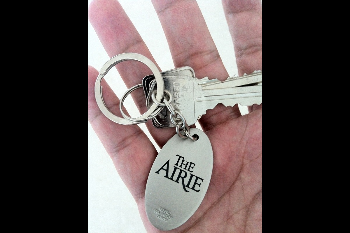 The Airie Photo Gallery 14