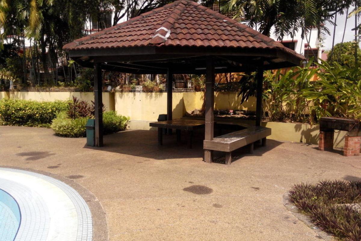 Villa OUG Photo Gallery 0