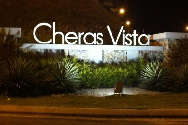 Cheras Vista in Bandar Mahkota Cheras