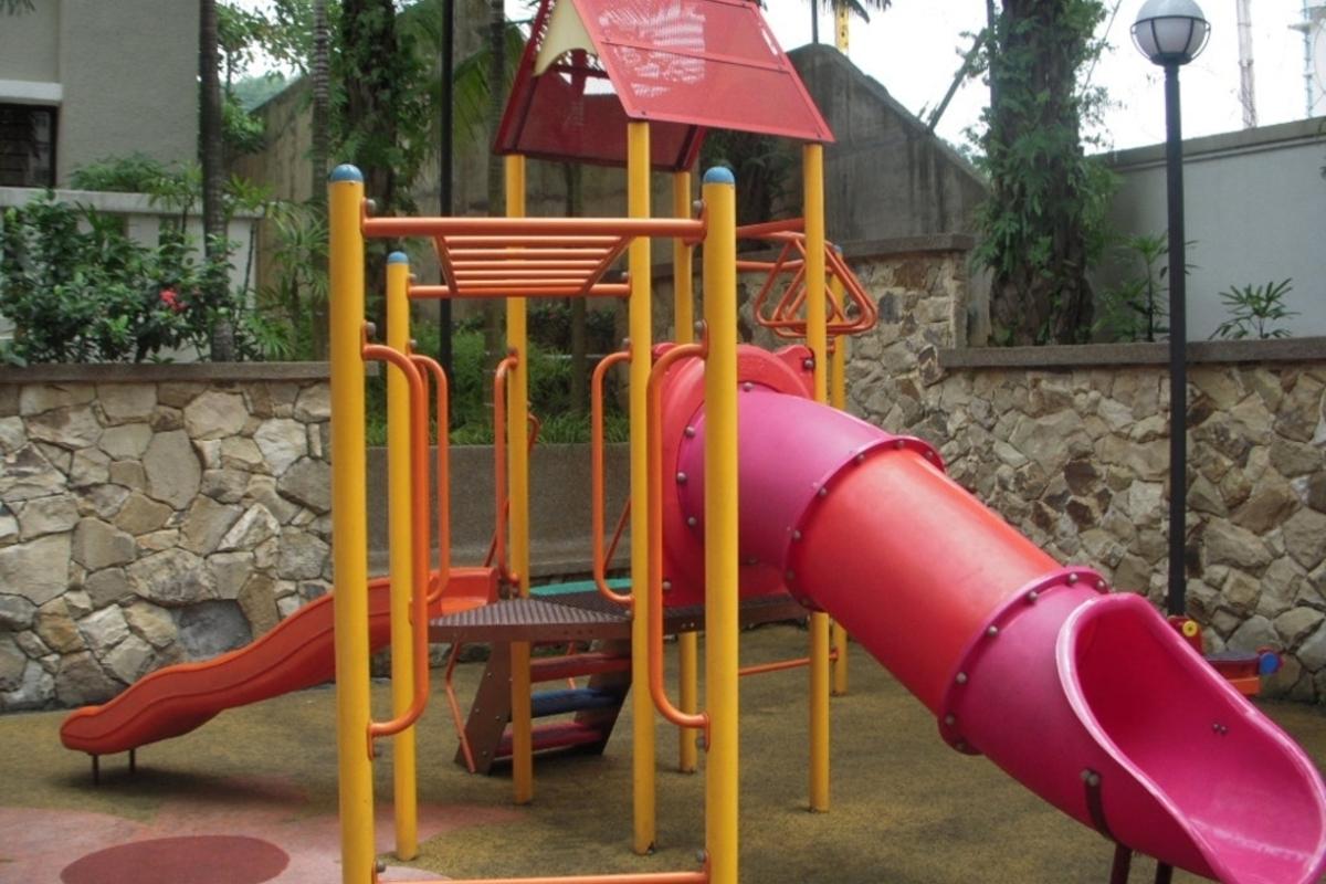 Casa Kiara I Photo Gallery 1