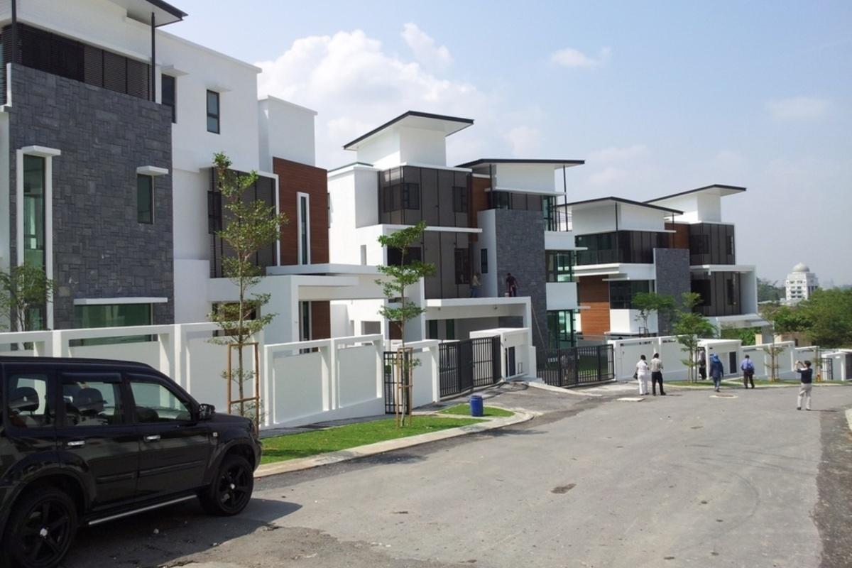 Sering Ukay Photo Gallery 1