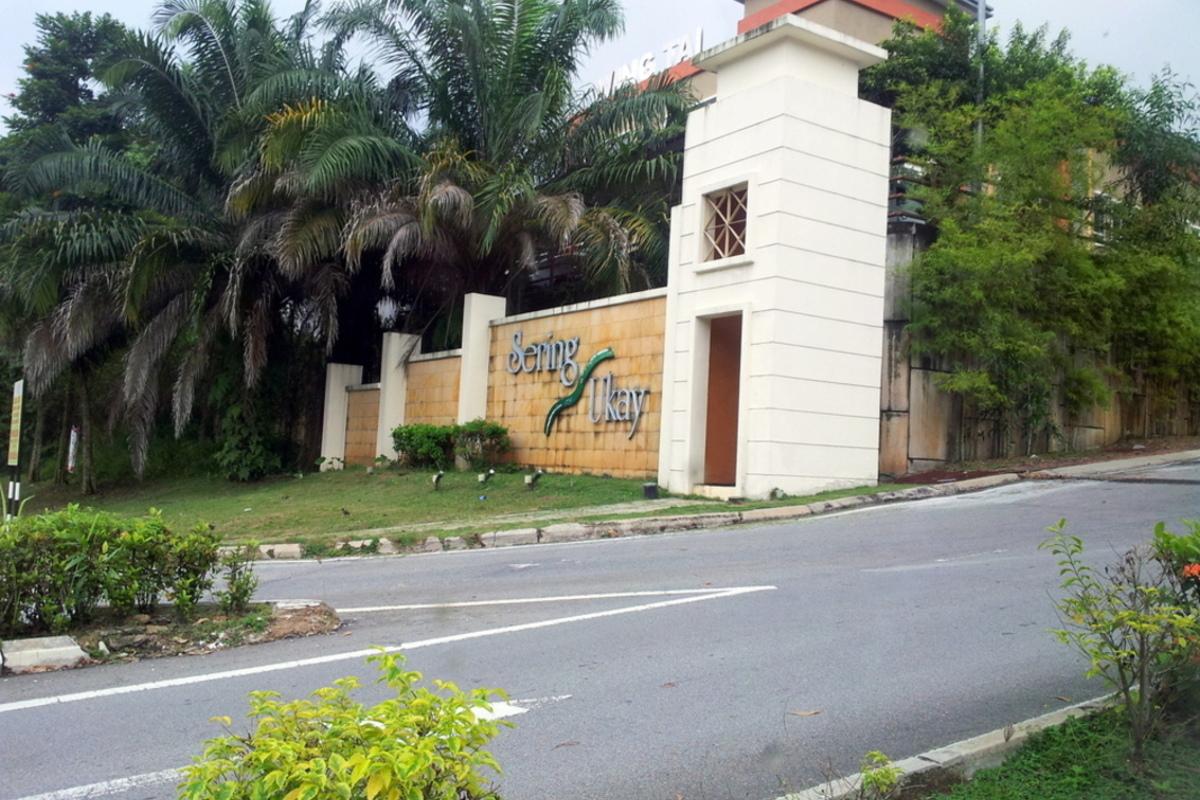 Sering Ukay Photo Gallery 0