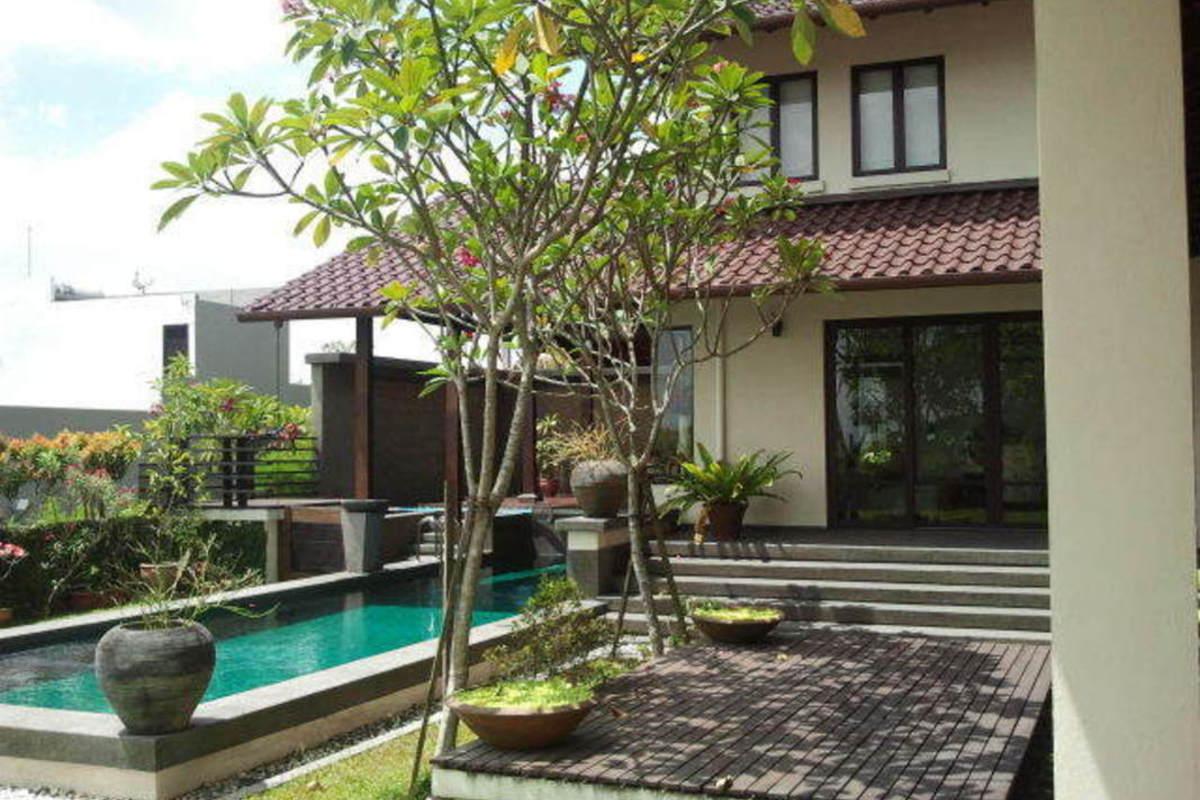 Country Heights Damansara Photo Gallery 11