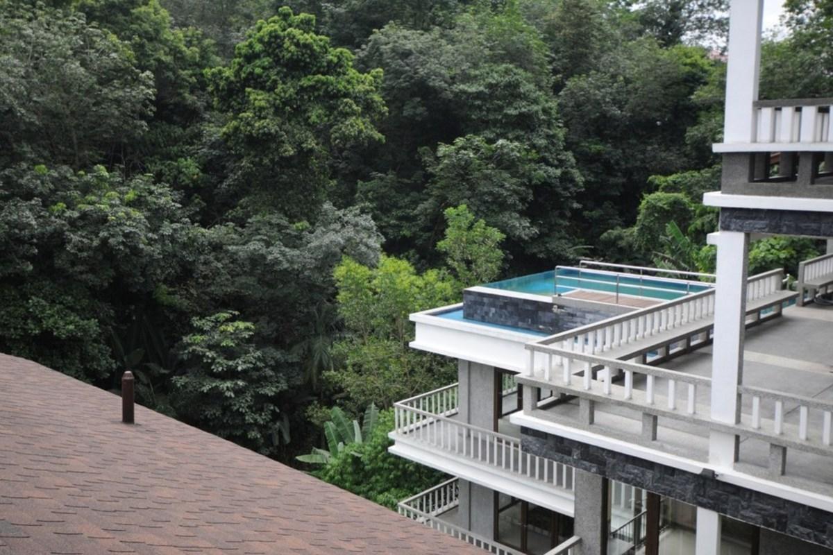 Country Heights Damansara Photo Gallery 6
