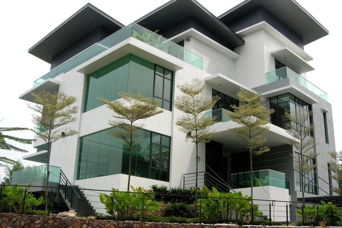 Country Heights Damansara Photo Gallery 1