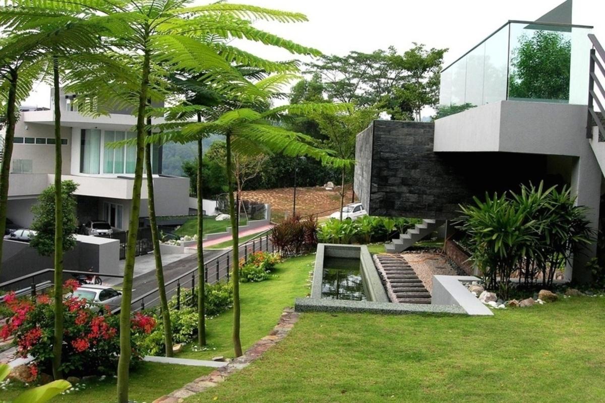 Country Heights Damansara Photo Gallery 9