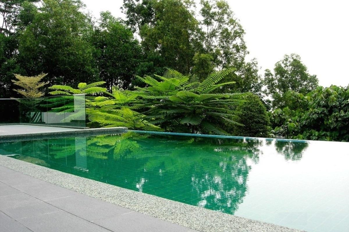 Country Heights Damansara Photo Gallery 10