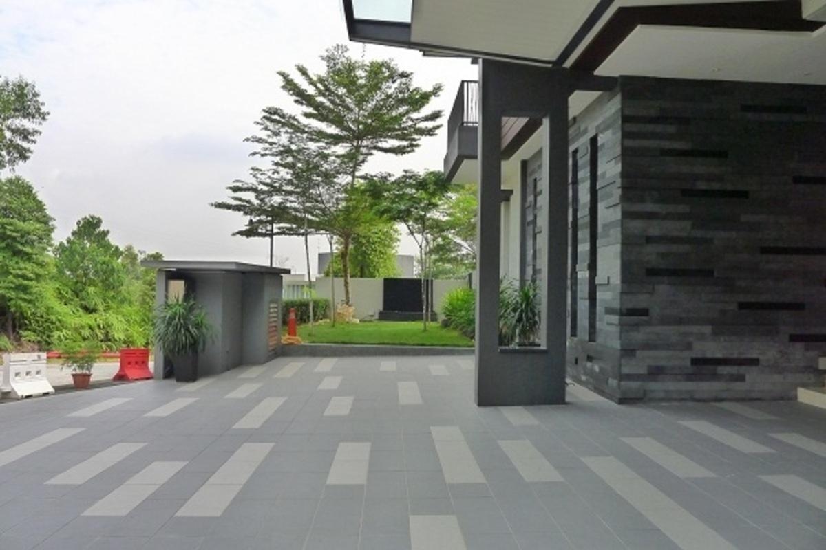Country Heights Damansara Photo Gallery 3