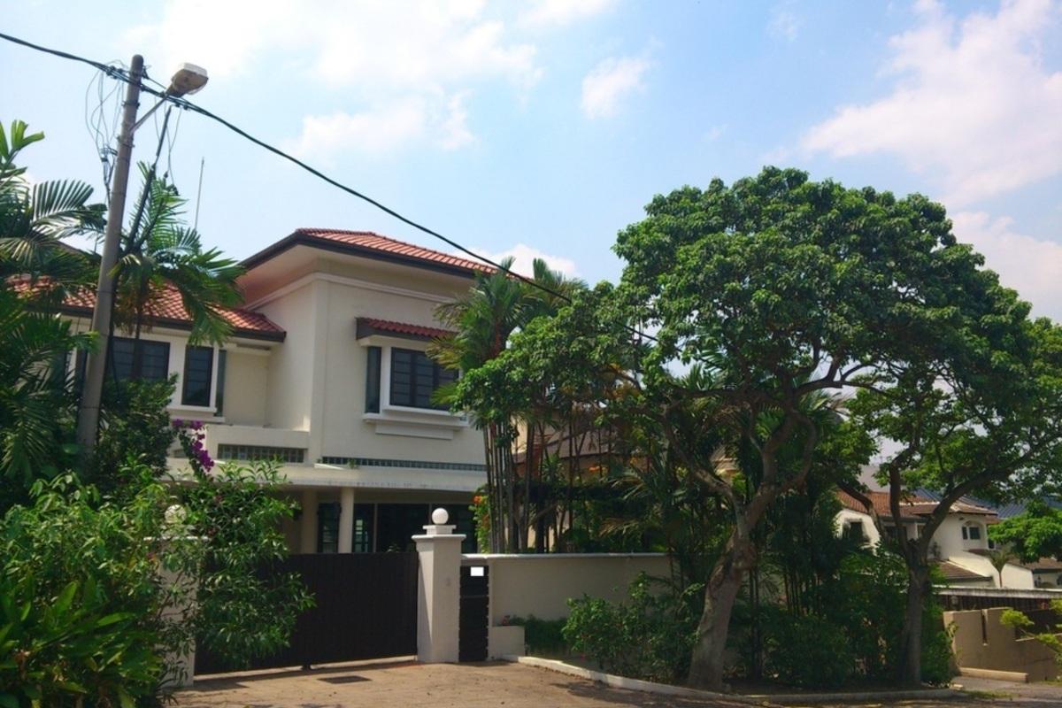 Bukit Bandaraya Photo Gallery 2
