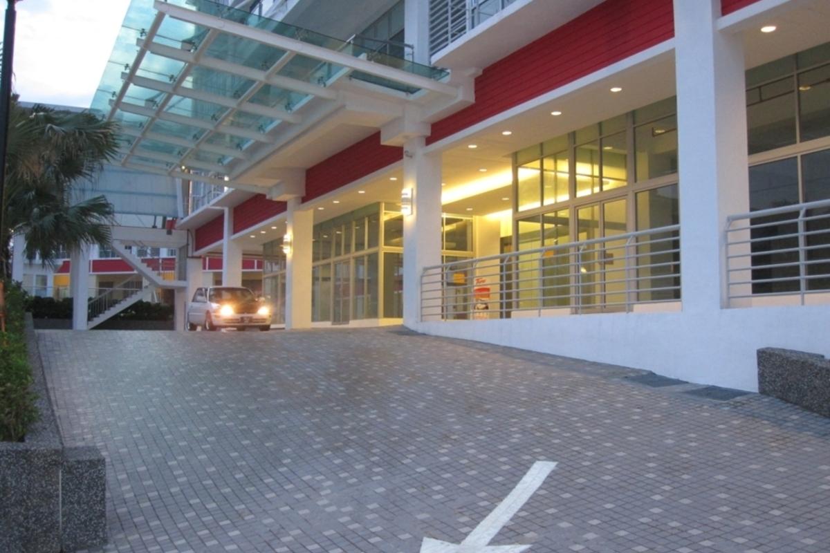 Sunsuria Avenue Photo Gallery 8