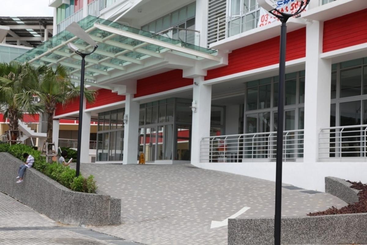 Sunsuria Avenue Photo Gallery 6