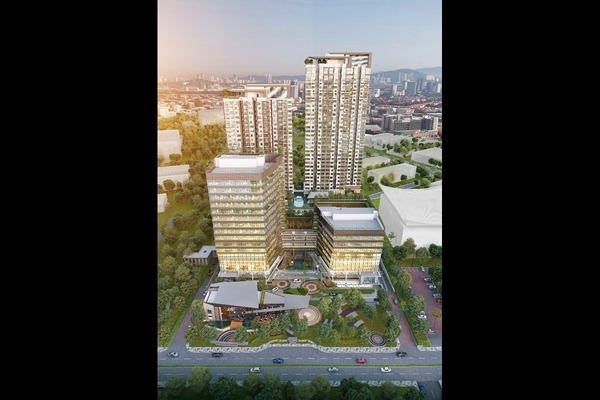 Petaling jaya house for sale atwater aerial y4ur9wpcsurzgepyrhzw small