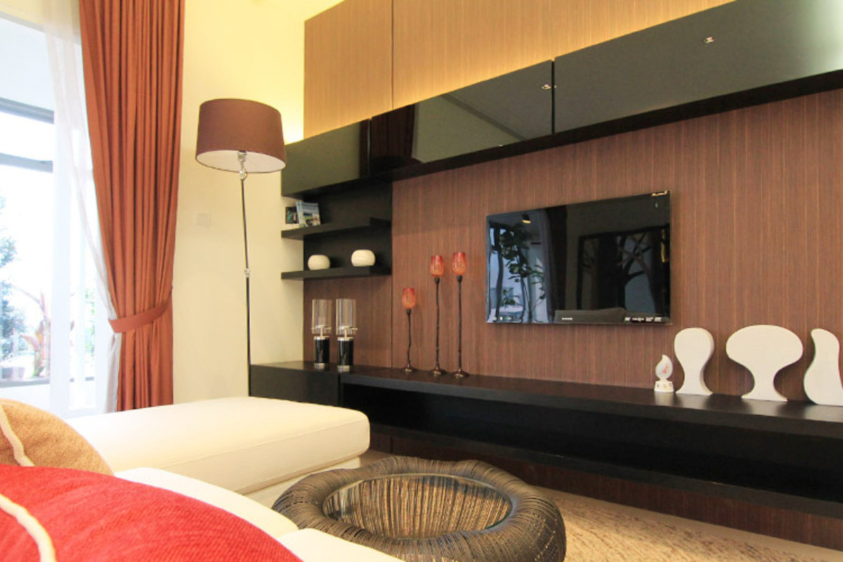 Imperial Residences Photo Gallery 3