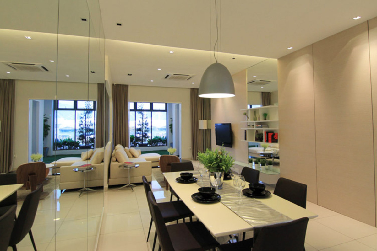 Imperial Residences Photo Gallery 4