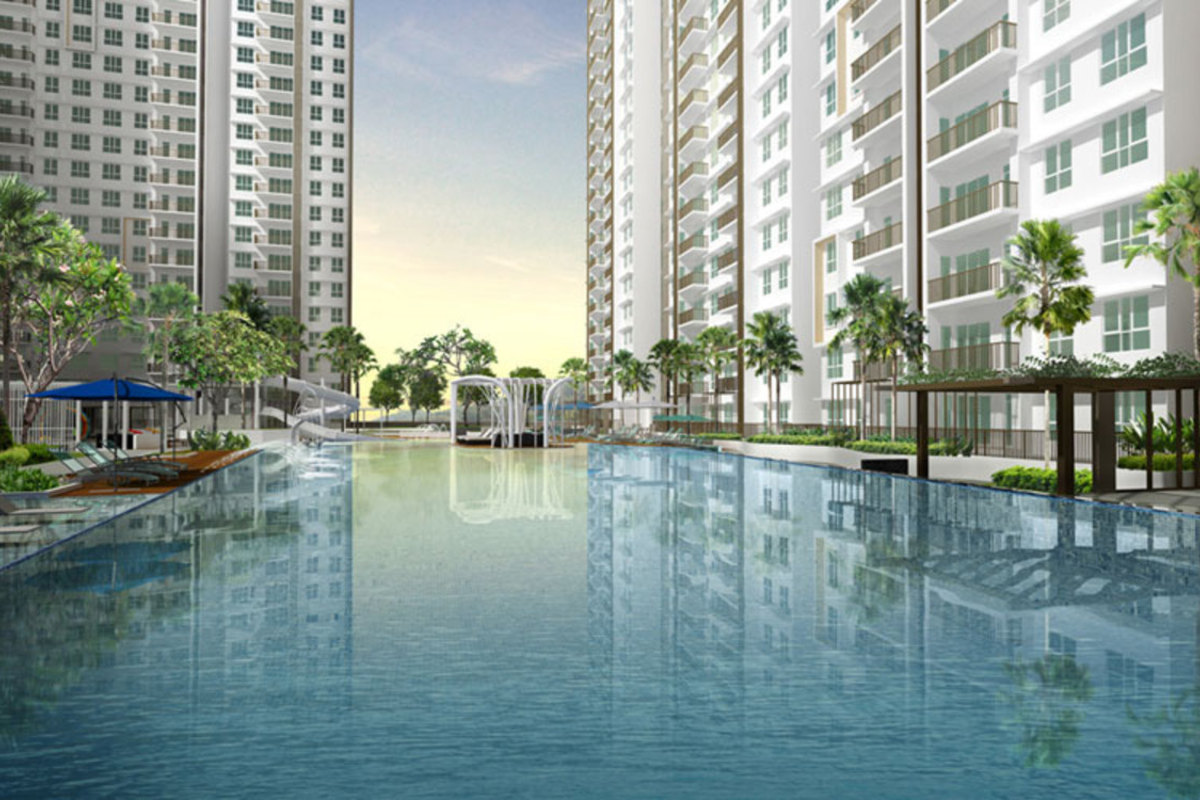 Imperial Residences Photo Gallery 6