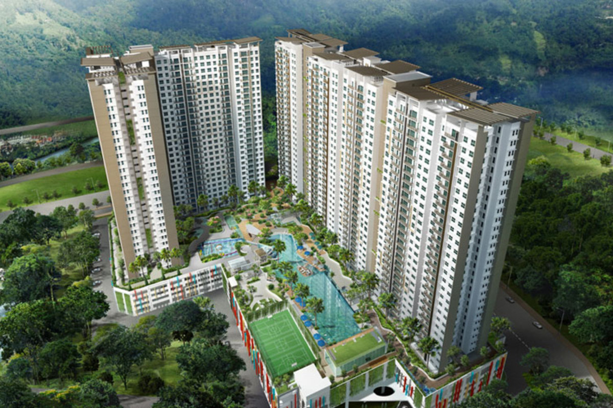 Imperial Residences Photo Gallery 0