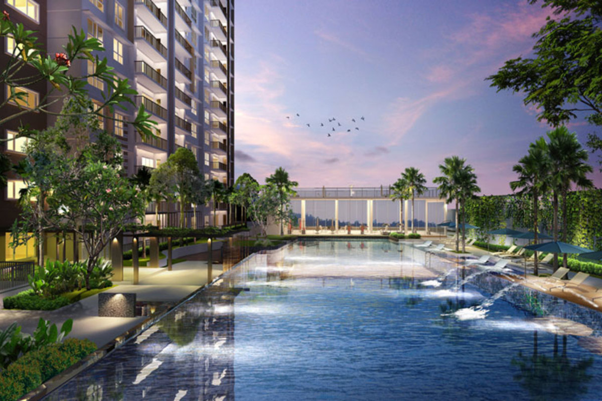 Imperial Residences Photo Gallery 14