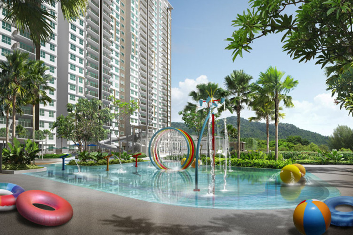 Imperial Residences Photo Gallery 7