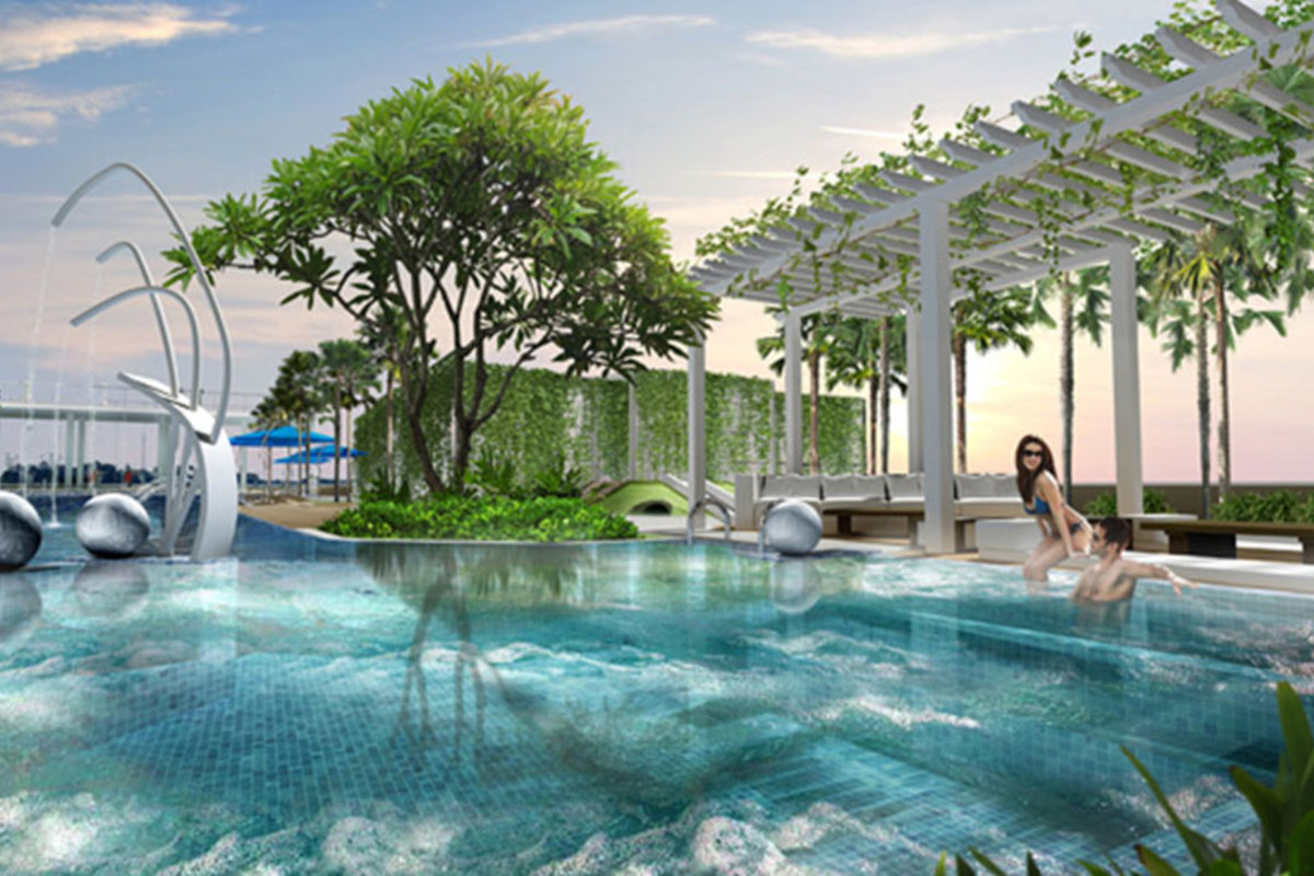 Imperial Residences Photo Gallery 8