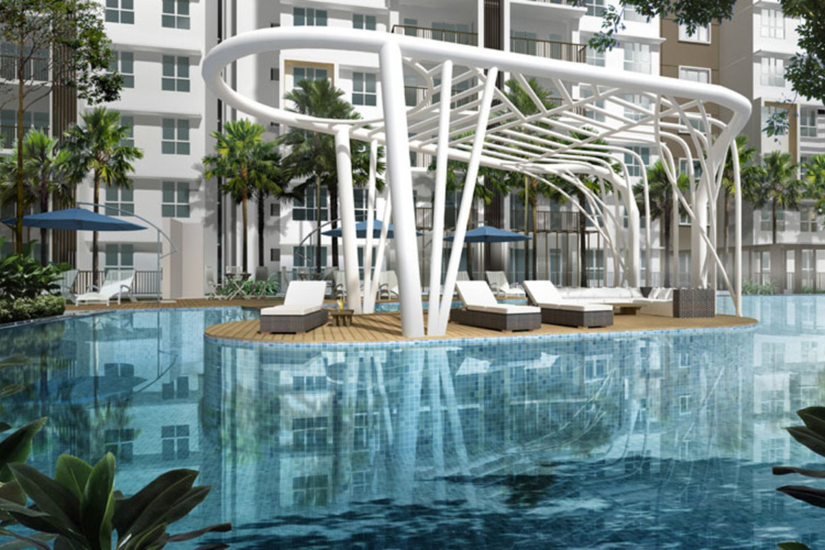 Imperial Residences Photo Gallery 10