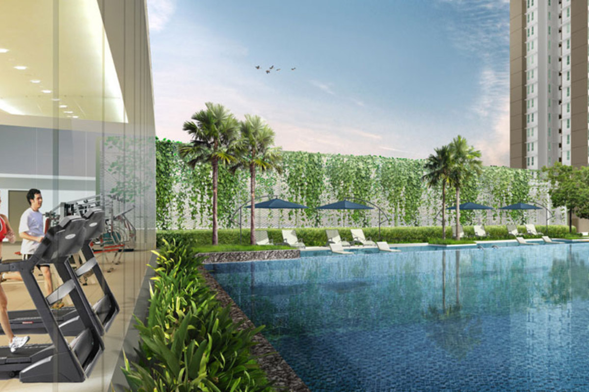 Imperial Residences Photo Gallery 12